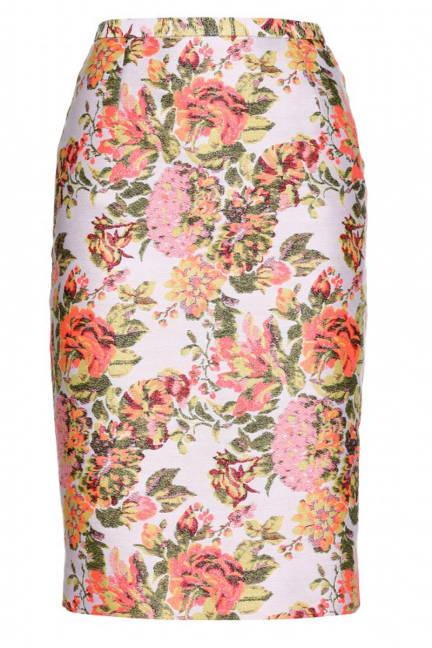 elle-06-stella-mccartney-neon-floral-jacquard-pencil-skirt-xln-lgn