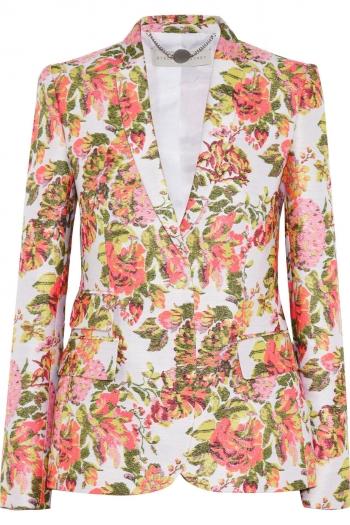 stella-mccartney-floral-jacket_qpi6