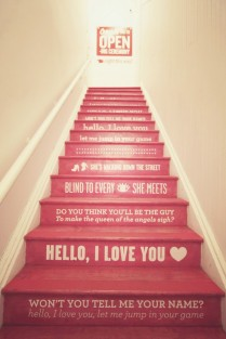 3. stair-riser-decor-ideas-1