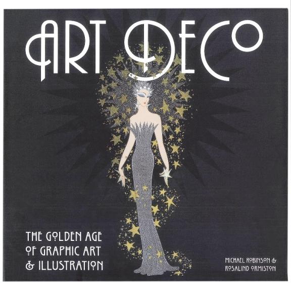Art Deco-1