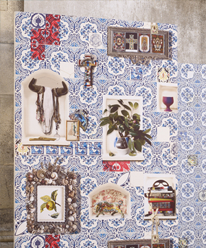carnets-andalous-fabric-patio-main-1