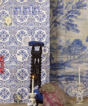 carnets-andalous-wallpapers-main3