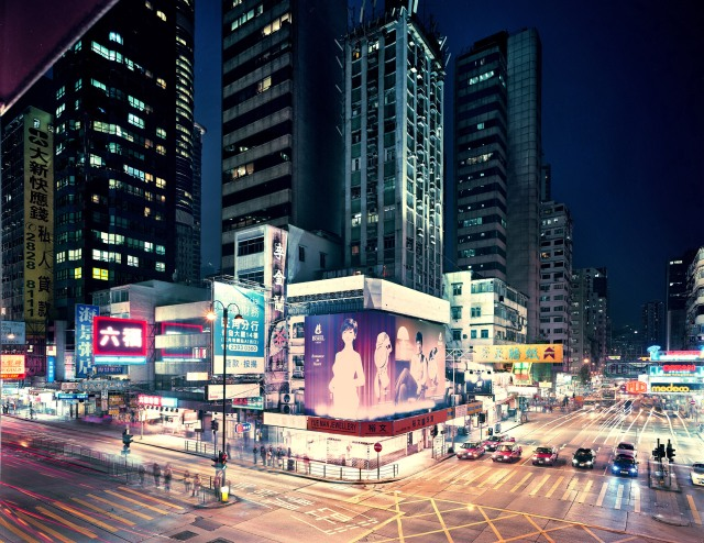 hongkong-05-preview