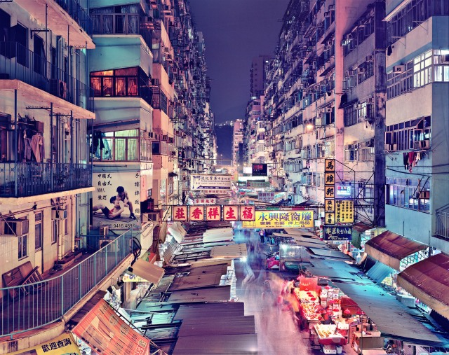 hongkong-09-preview