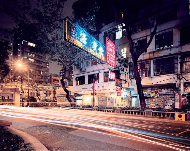 hongkong-12-preview