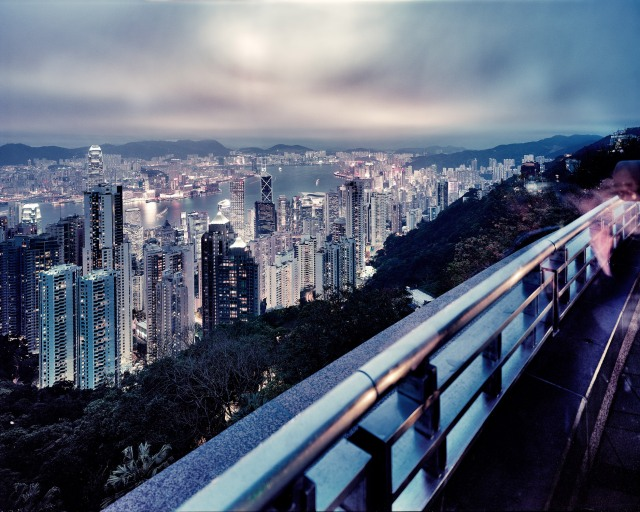 hongkong-30-preview