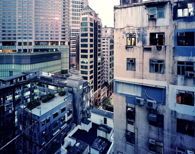 hongkong-33-preview