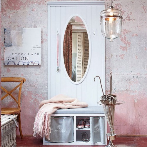 beautiful-pastel-interiors-7