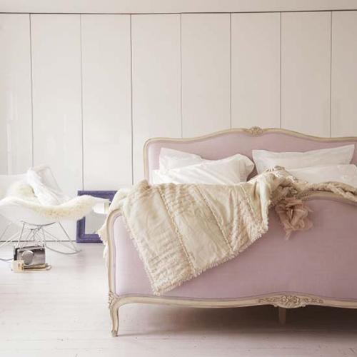 bedroom500-12