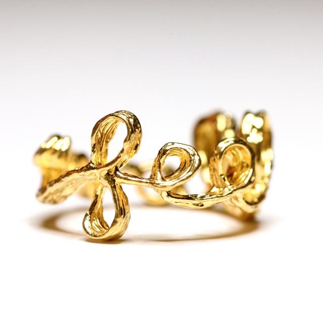 carmenchan_feel_love_gold 3