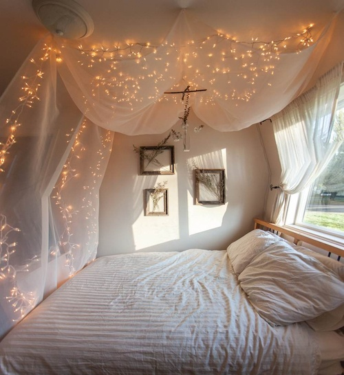 bed-canopy