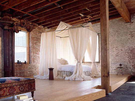 cool-canopy-beds-006