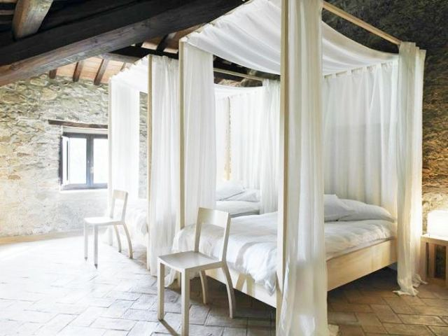 kristian septimius krogh white beds canopy cococozy