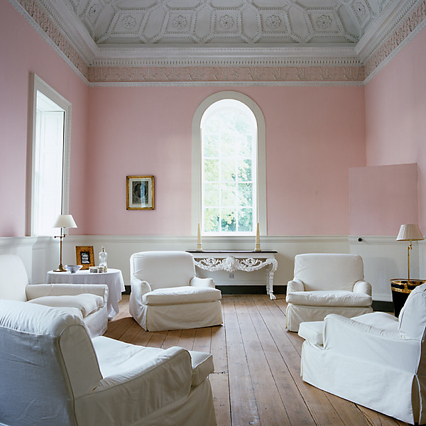 one_kings_lane_pink_rooms_06