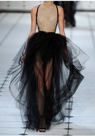 jason-wu-nude-embellished-tulle-halterneck-gown-product-2-8207892-697541067_large_flex