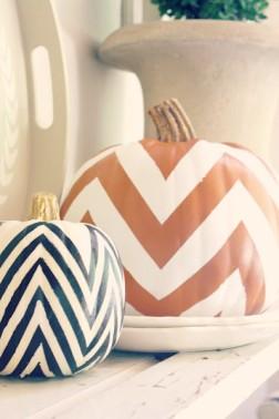 pumpkins-done-last-399x600