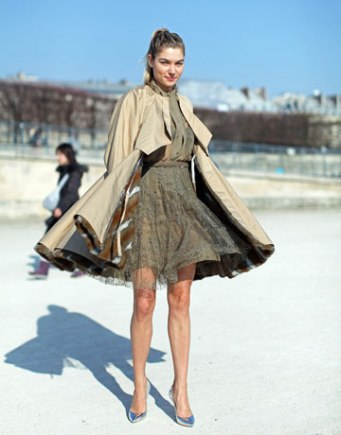 tulle-and-trench-street-style