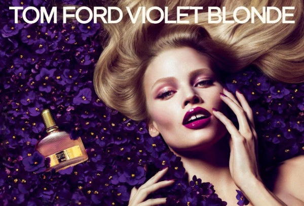 Tom-Ford-Violet-Blonde_ad__2_