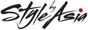 xsba_logo.jpg.pagespeed.ic.WLeBlMYsqL